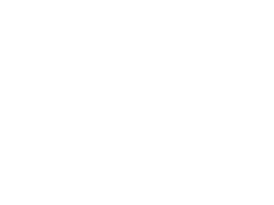 OSMO Patch Logo